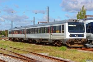 DSB MR/D 41. Odense 17.05.2015.