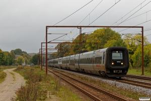 Litra ET/X31K (2000-2018)