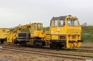 Arkil Rail