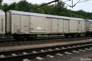60 80 092 4542-4 (herbidezide / dieselkraftstoff). Fredericia 19.07.2008.