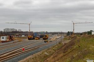 CFLCA 1805+25 RP Fccpps. Køge Nord 08.04.2017.