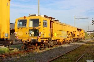 ENT 99 86 9122 532-5 (SSR 532). Odense 01.11.2014.