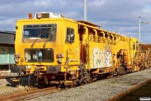 ENT 99 86 9122 542-4 (COM 542). Odense 22.02.2015.