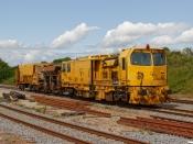 ENT 99 86 9281 753-4 (Trolje 753)+Fccs 770+FacNS 008. Odense 07.06.2020