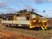 ENT 99 86 9783 338-7. Odense 06.03.2021.