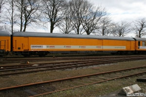 Uaks-x 84 86 935 0 002-9. Vejle 06.04.2008.