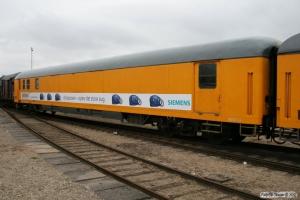 Uaks-x 84 86 935 0 003-7 (ex. Dm 050). Odense 04.04.2008.