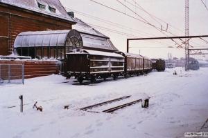 Odense 19.02.1996.