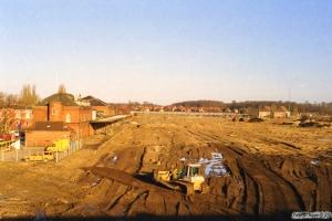 Nyborg H 29.12.1998.