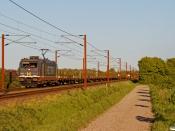 HCTOR 241.002 med HG 8159 Gl-Pa. Marslev 11.05.2020.