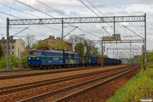 PKPC ET42-021+40 Eaos. Szobiszowice 24.04.2019 kl. 16.20.