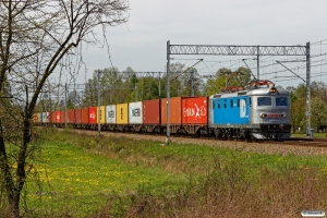 ID 182 023-2+19 v-108 x (containere). Chybie - Bronów 26.04.2019 kl. 11.42½.