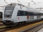 DSB ABs 7919. Odense 21.06.2021.
