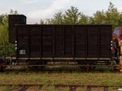 HBS H 26. Padborg 25.06.2021.