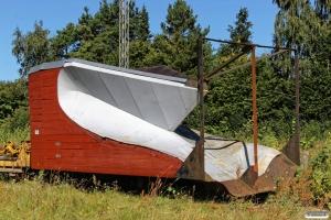 RHJ Sneplov 1. Ryomgård 17.08.2016.
