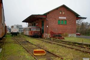 Skælskørbanen (SsB)