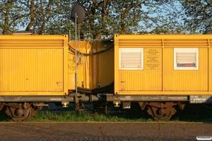 A-ERMW Lgkks 23 81 444 5 004-2+23 81 444 5 013-3. Odense 29.04.2011.