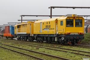 SPENO (MRR 600) 99 85 9127 113-0. Kolding 24.11.2018.