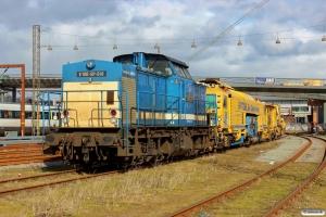SLG V 100-SP-010. Odense 01.04.2015.