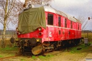 OHJ DL 39. Fåborg 19.03.2000.