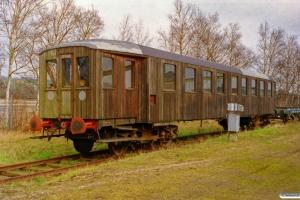 VLTJ M 5. Fåborg 19.03.2000.