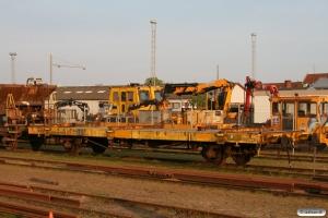 ENT Xtg 40 86 950 1 269-5. Odense 23.04.2009.