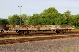 ENT 40 86 943 3 914-9. Ringsted 21.05.2018.