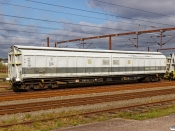D-RADVE Habfis 87 80 2797 003-6. Padborg 03.05.2020.