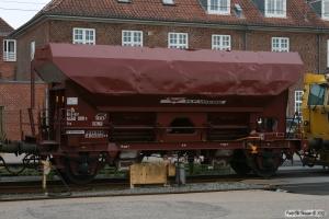 D-BLP Fcs 27 80 6450 088-9. Padborg 14.05.2012.