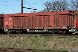 D-DB Ealos-x053 31 80 592 8 406-3. Padborg 10.04.2010.
