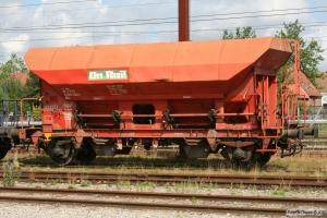 D-ORME Fcs 23 80 6450 022-2. Glostrup 10.07.2011.