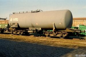 DB 33 80 796 7 437-4. Odense 22.03.2003.