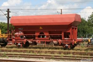 F-ERSA Fcs 23 87 645 0 296-5. Glostrup 10.07.2011.
