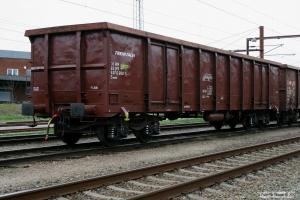 I-FS Eanos 31 83 537 6 600-5. Padborg 26.04.2008.