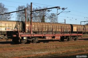I-FS Rgmms 86 83 396 8 567-9. Padborg 24.03.2012.
