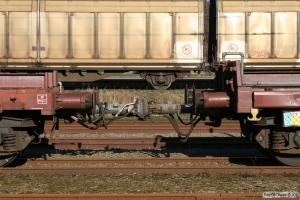 I-FS Rgmms 86 83 396 9 103-2 og Rgmms 86 83 396 8 567-9. Padborg 24.03.2012.