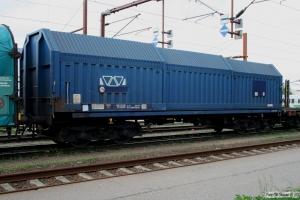 L-CARGO Shimmns 31 82 4768 329-1. Padborg 14.08.2008.
