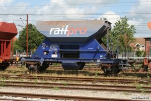 NL-RP Fccpps 23 84 6437 289-1. Glostrup 10.07.2011.
