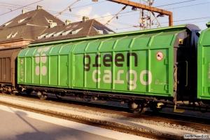 SJ Hbins-v822 21 74 226 5 952-4. Odense 01.08.2001.