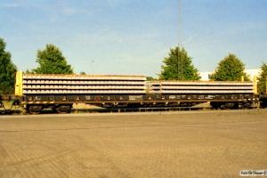 ZSSK Slps 33 56 472 6 003-3. Padborg 18.08.2005.