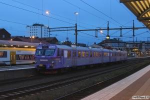X11 3113. Nässjö 13.06.2013.