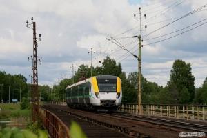 X53 9049 som RST 8923. Karlstad 05.06.2012.