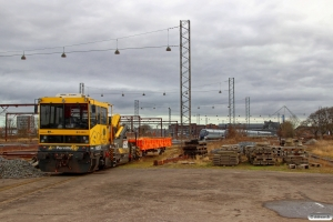 ARAIL 70004. Odense 25.02.2017.