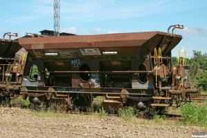ARAIL Fccs 40 86 946 0 613-3. Tønder 27.06.2011.
