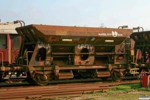 ARAIL Fccs 40 86 946 0 622-4. Bramming 23.04.2012.