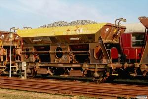 ARAIL Fccs 40 86 946 0 660-4. Bramming 23.04.2012.