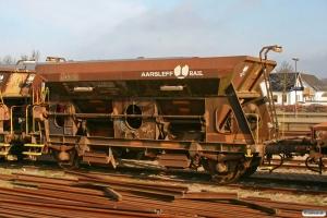 ARAIL Fccs 40 86 946 0 690-1. Bramming 23.04.2012.