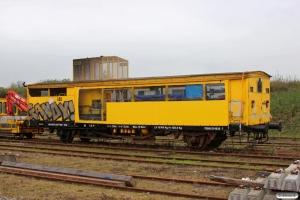 Arkil 70 86 950 1 830-7. Odense 24.10.2014.