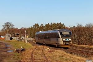 AT AR 4089 som RA 4633 Od-Svg. Stenstrup 25.12.2020.
