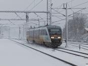 AT AR 4087 som RA 2640 Re-Od. Odense 03.02.2021.